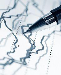 Policy og analyser