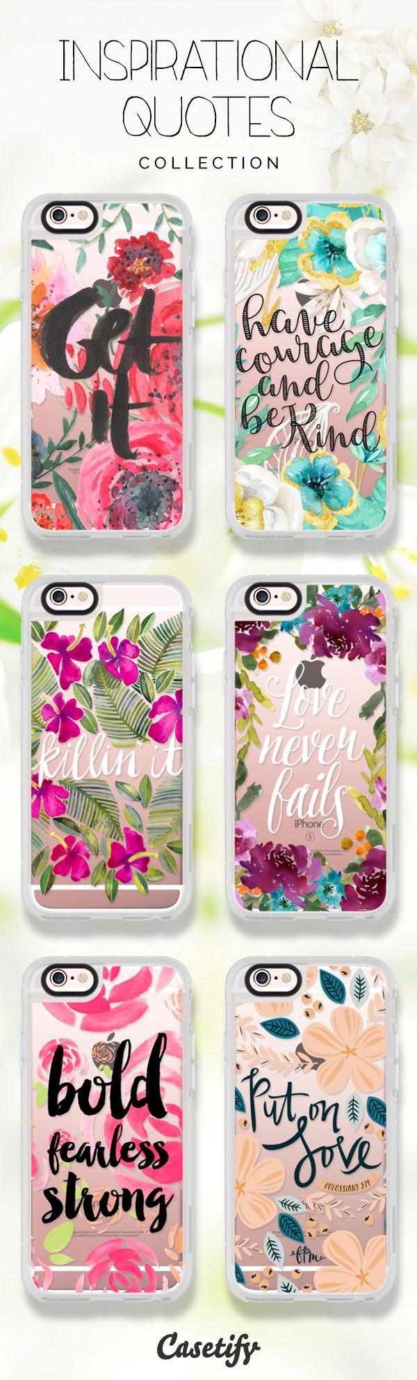 385 best iPhone cases\/ pop sockets images on Pinterest