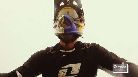 Red Bull Foxhunt Mountain Bike Race   Xtreme Collxtion - VIDEO - http://mountain-bike-review.net/downhill-mountain-bikes/red-bull-foxhunt-mountain-bike-race-xtreme-collxtion-video/ #mountainbike #mountain biking