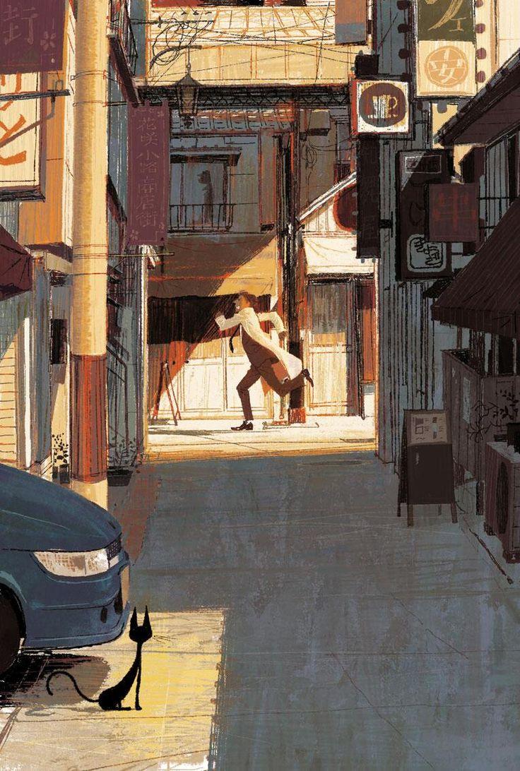 Tadahiro Uesugi - Embedded image permalink