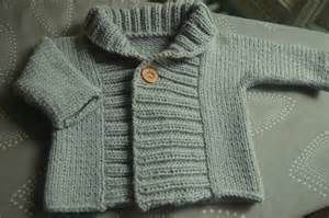 small knitted baby gift patterns - Bing images