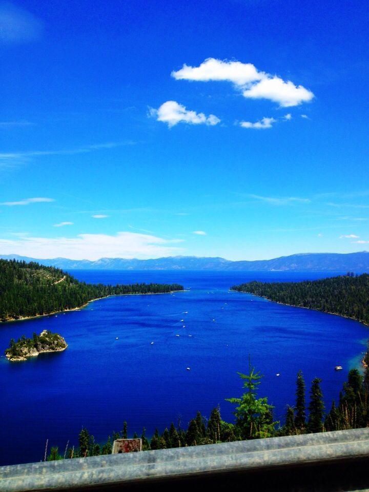 Lake Tahoe Summer Getaway: 85 Best LAKE TAHOE Images On Pinterest