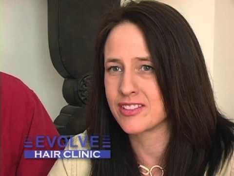 http://gethairlosstreatment.wordpress.com/2013/10/14/resolve-the-issue-of-baldness-with-effective-hair-loss-treatment/  :If you want to have a full hair scalp and maintain the good looks at your age then it is the time when you need to have a good consultant and a good advisor who can advise for the best and also resolve your problems. Although there are many hair clinics available these days but you cannot trust everyone.