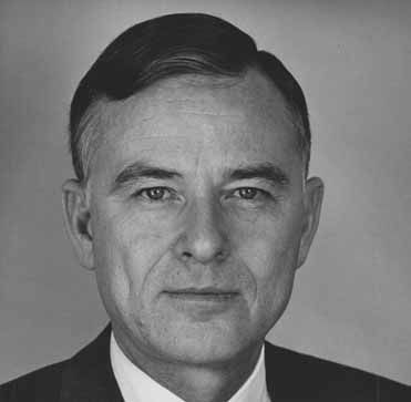 Henry E. Singleton was a brilliant engineer who co-founded and built Teledyne Inc. into one of the nation's largest and most enduring conglomerates