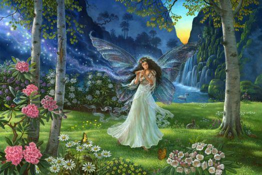fairy-melody_src_1 (150 pieces)