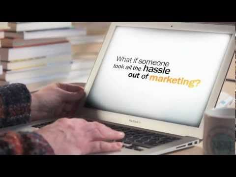Free Hubspot Demo - Are you looking for a tool that can take the hassle out of marketing? HubSpot is an all-in-one inbound marketing platform that will change how you market forever.
