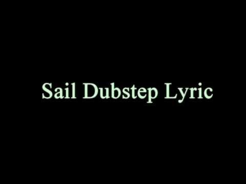 SAIL-Awolnation lyrics - YouTube