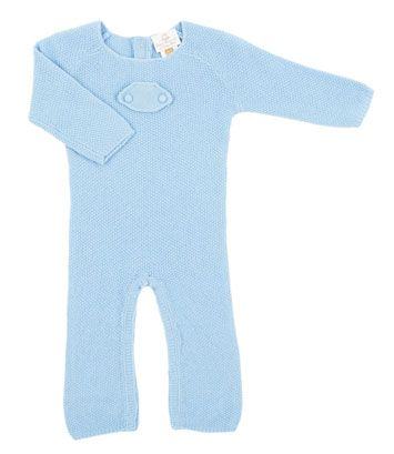 Baby Bespoke - Shop The Collection