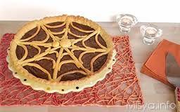 Risultati immagini per dolci halloween facili