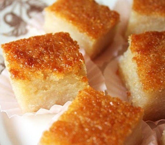 best 25 fijian desserts ideas on pinterest fijian