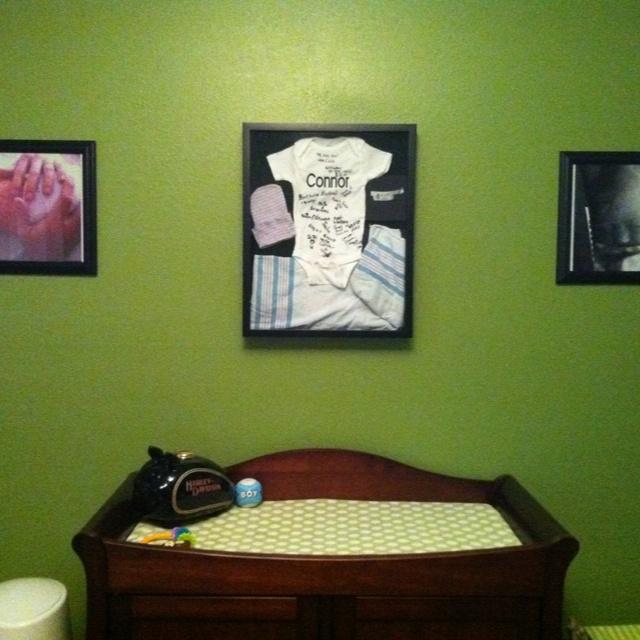 Baby Decor: Baby Ardrey S, Baby Bump, Baby Ideas, A Frame, Baby Decor A, Baby Rooms, Baby Decorations, Baby Crazy