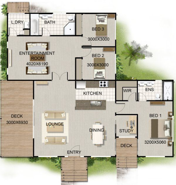 3 bed -100m2 house plans   Bedroom house plans, House plans ... Raised Timber Floor Plan Design House on turkey house plans, raised deck plans, raised floor tile, raised house construction, raised house landscaping, raised ranch addition plans, raised small house plans, raised house plans charleston sc, raised cottage house plans, raised river home plans, raised beach house plans, raised garage plans, raised house foundations, raised cabin plans, ranch house plans, contemporary house plans, raised house plans southern, elevated house plans, u-shaped house plans, bungalow house plans,