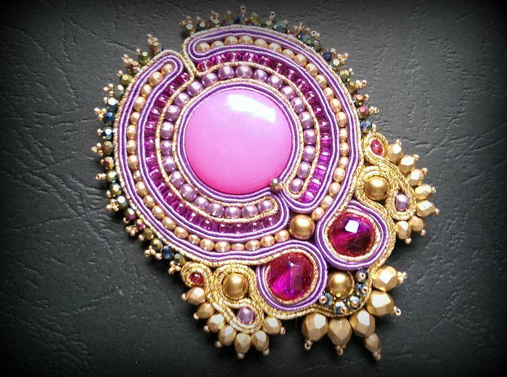 I Like Pink :)