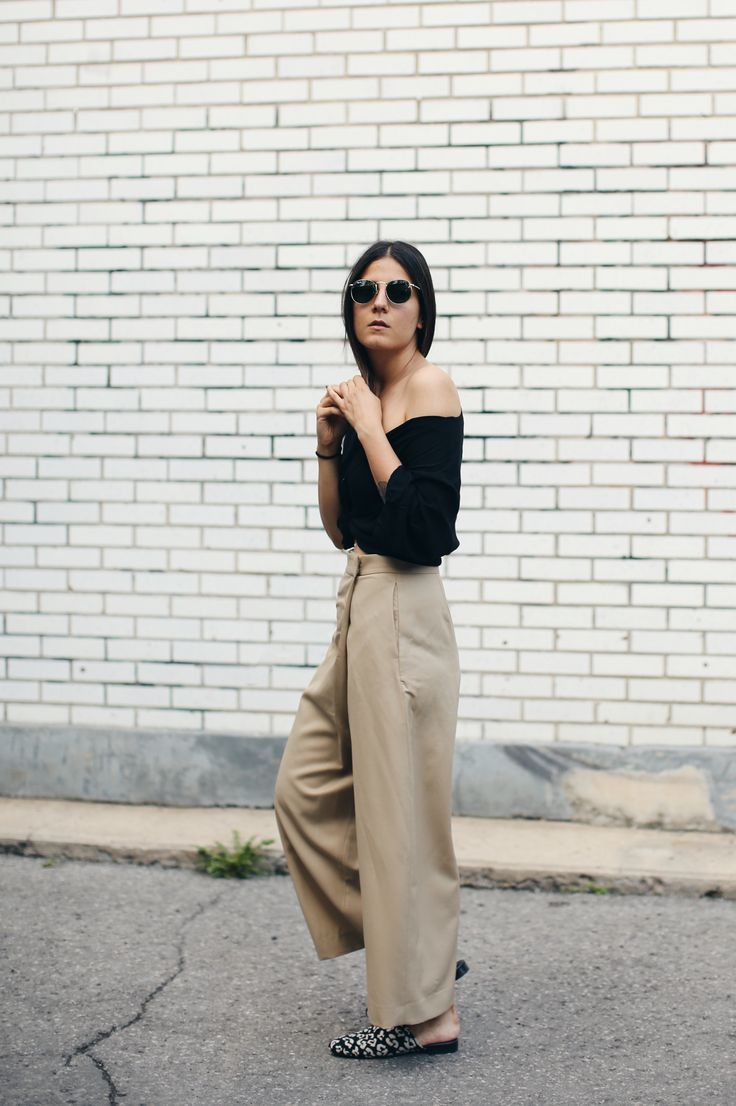 The Fashion Medley || Follow @filetlondon for more street style #filetclothing