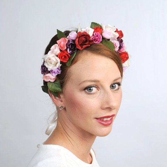 I love etsy..I love Australian Wandarrah... by Sue on Etsy