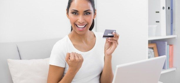 What Are Instant Approval Credit Cards? #unsecured #loans #no #credit #check http://credit.remmont.com/what-are-instant-approval-credit-cards-unsecured-loans-no-credit-check/  #bad credit credit cards instant approval # What Are Instant Approval Credit Cards? Advertiser Disclosure September 30, 2014 by Lucy Read More...The post What Are Instant Approval Credit Cards? #unsecured #loans #no #credit #check appeared first on Credit.