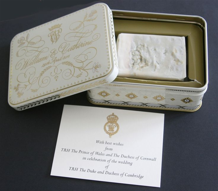 william and kate wedding cake tin prince william and kate nee middleton duke and duchess 27488