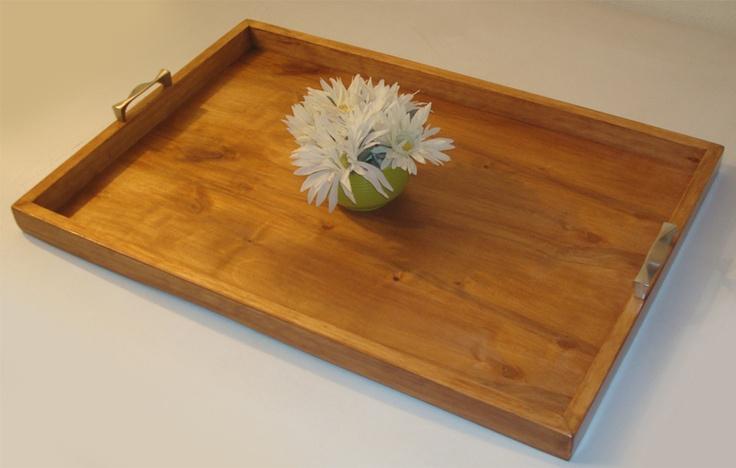 Ottomans Dakota Ottoman Box Oak Shade: 9 Best Ottoman Tray Decor Ideas Images On Pinterest