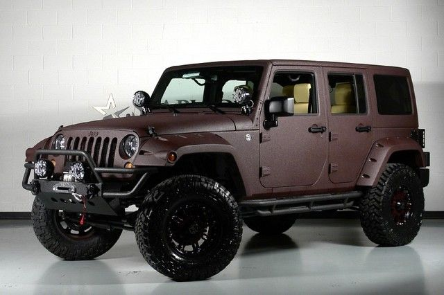 25 best ideas about kevlar paint on pinterest 2014 jeep wrangler wrangler jeep and new jeep. Black Bedroom Furniture Sets. Home Design Ideas