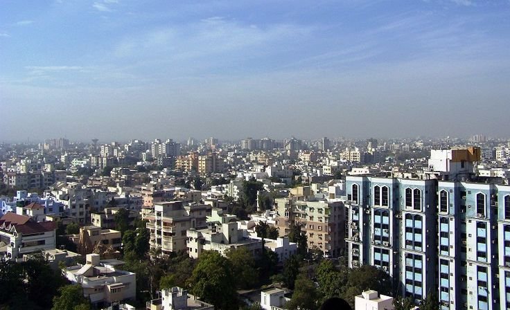 Find best #Property for rent in Ahmedabad at prime location.