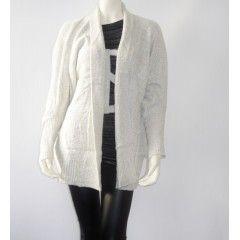 1000 images about vesten on pinterest vests models and warm - Beige warme of koude kleur ...