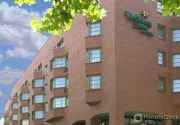 Prezzi e Sconti: #Leonardo hotel mannheim city center a Mannheim  ad Euro 67.15 in #Mannheim #It