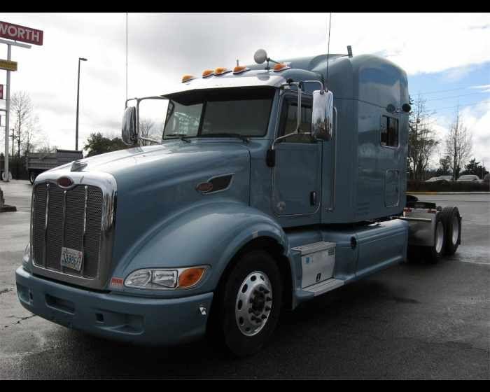 2012 PETERBILT 386   - $43500,  http://www.motortrucks.com/used-2012-peterbilt-386-for-sale-everett-washington_vid_50236_rf_pi.html