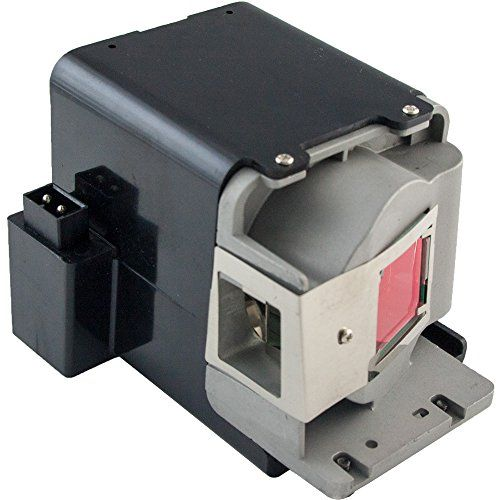Rich Lighting Replacement Projector Lamp Module with Hous...…