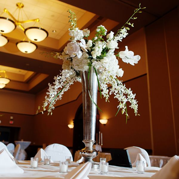 Images about candle centerpieces on pinterest