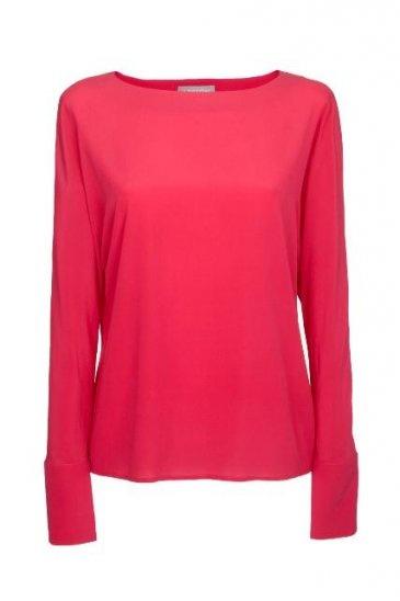 Aryton bluzka / blouse