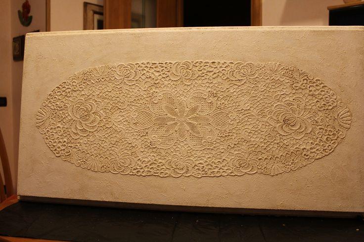tavolino da salotto.. Elisabetta Morello