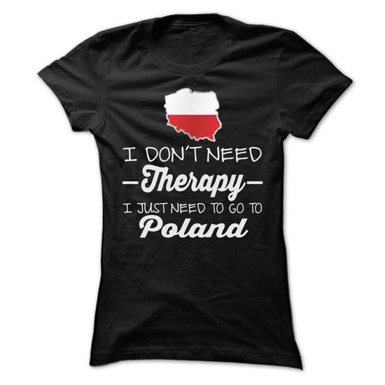 267 besten Travel Shirt - Buy now Bilder auf Pinterest ...
