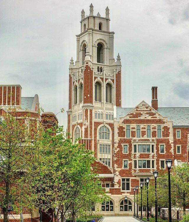 Yale University New Haven Connecticut New Haven Connecticut