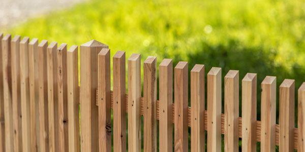 Pin Von Tom Hanks Auf Latifundien Zaun Garten Zaun Holz Im Garten