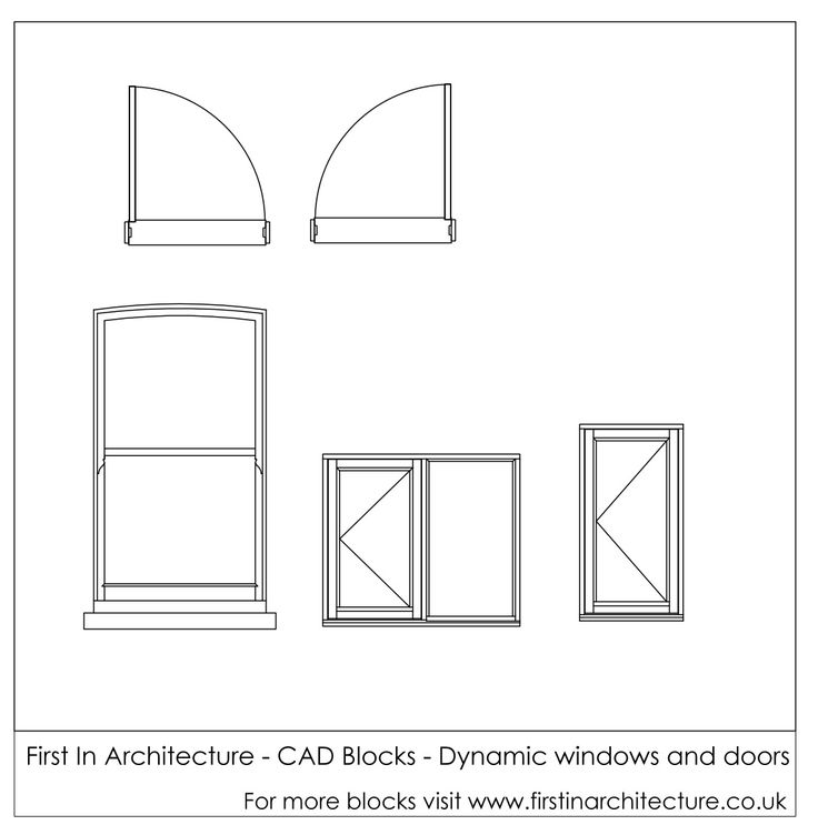524 best architectural graphics images on pinterest for Window design cad