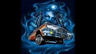 Cruisin' - Smokey Robinson - YouTube