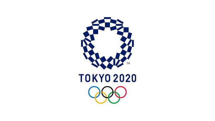 2020 OLYMPICS IN TOKYO JAPAN