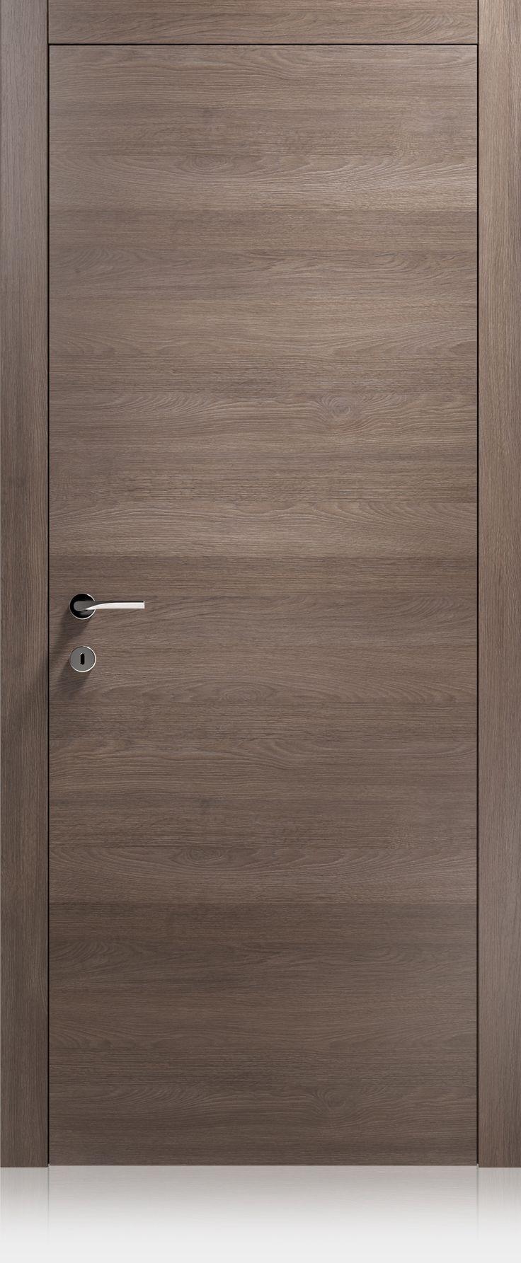 47 best doors windows porte finestre images on - Ferrero porte prezzi ...