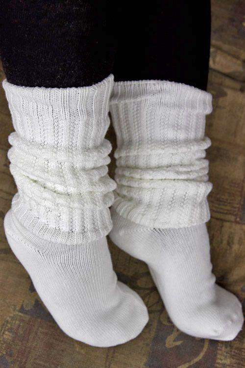 Грязные носочки фетиш фото 444-194