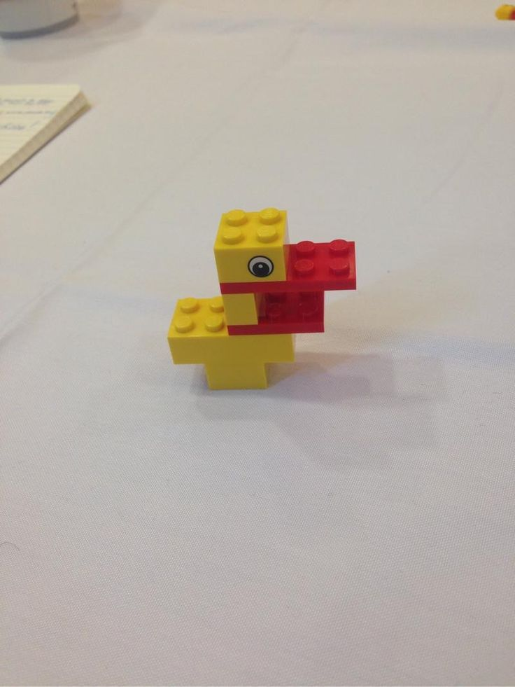 49 best Lego Serious Play images on Pinterest | Lego, Legos and ...