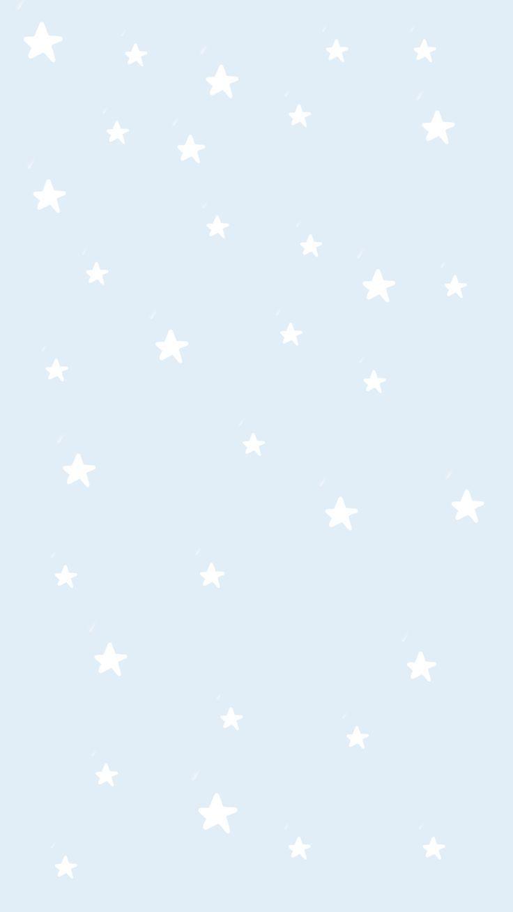 Free Phone Wallpapers : April – #April #Free #Phone #Wallpapers