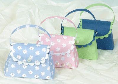 Free freebees gratis download SVG file and or scut file scrapbook paperpierciering. 3d handbag tas