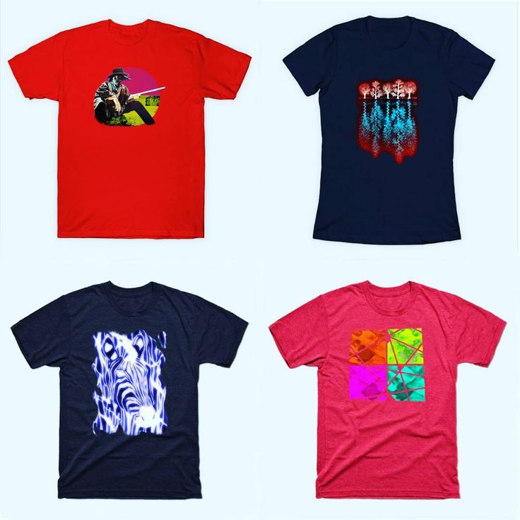30% off t-shirt designs at my @teepublic store now. Get them for just $14 while offer lasts. www.teepublic.com/user/hoganfinland   _______________________    #promotion #discount #specialoffer #summerwardrobe  #giftideas #deals #art #artist #artistsofinstagram #instalike #instalikes #tshirtoftheweek #popart #teepublic  #gotfans #newtshirts #artnerd #artsy #artcollective #artofinstagram #artistlife #artlife #instatshirt #instaart