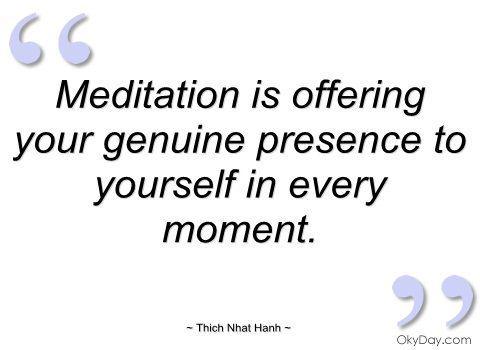 Drop in meditation classes Thursday nights this summer at our yoga studio in Highland!Meditation Thoughts, Inspiration, Meditation Quotes I Lov, Meditation Buddh, Meditation Mindfulness, Meditation Class, Health, Random Pin, Meditation Yoga