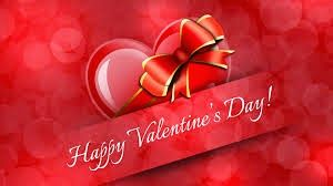 Happy Valentines Day 2015 I Love U HD Wallpapers