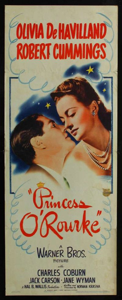 1000 images about warner bros on pinterest alexis smith