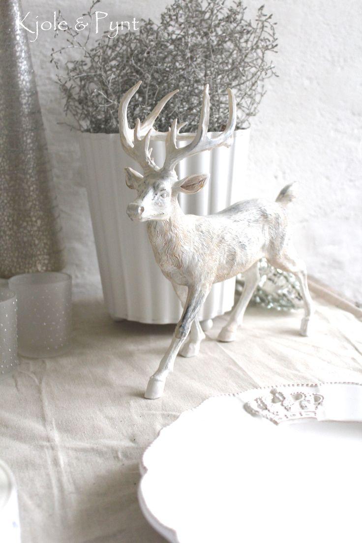 25 einzigartige deko hirsch ideen auf pinterest deko weihnachten hirsch basteln weihnachten. Black Bedroom Furniture Sets. Home Design Ideas