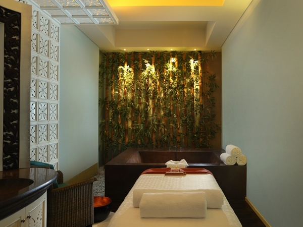 The recently opened Sheraton Bali Kuta Resort has unveiled the details of its contemporary Balinese inspired design. Featured on www.sleepermagazine.com
