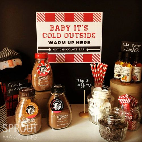 63 Best Apartment Marketing & Outreach Ideas Images On