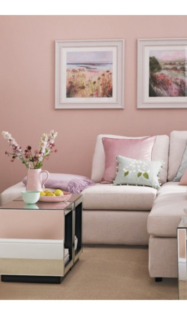 26 best Living room redo images on Pinterest | Cushions, Decorative ...